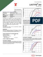 241-TDS.pdf
