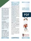 prevention article.pdf