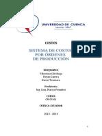 Costos por ordenes de producción.pdf