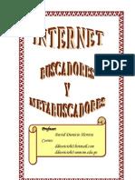 5. Internet (Manual)