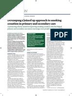 artikel_rökavvänjning