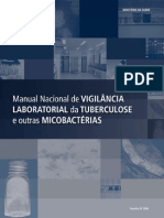 Manual Laboratorio Tb