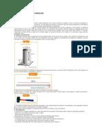 CONTROL DE CALIDAD DEL HORMIGON ELABORACION DE PROBETAS 2.docx