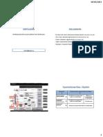 Destilacion1.pdf