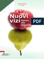 Nuovi_vizi