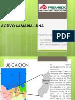 Activo Samaria Luna Expo...