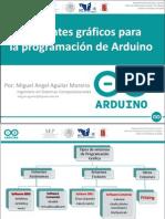 Presenta Simposion Agpa Recorte