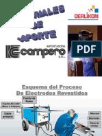 PRESENTACIÓN ELECTRODOS CAMPERO.pptx
