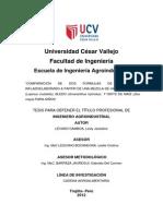 tesis levanogamboa