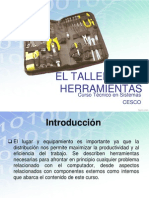 ArquitecturaPC.ppt