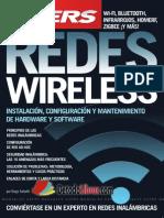 Redes Wireleredes