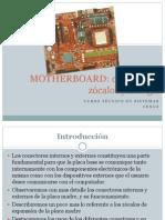 ArquitecturaPC4.pptx