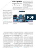 8-11_IntegrierteBrueckensysteme
