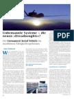 26-29 Brinkmann Unbemannte Systeme
