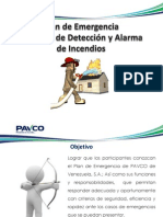 Capacitacion -Sistemas de Deteccion PAVCO (3).pptx