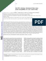 Wu et al., 2009