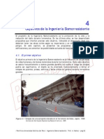 1 Ya Objetivos Del DSR[1]