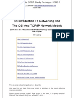 01.an Introduction to Networking and the OSI and TCPIP Network Models