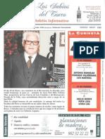 Revista 12 Marzo 1.999.pdf