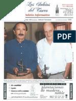 Revista Nº 10 Novbre. 1.998.pdf