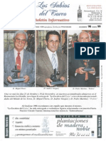Revista 11 Enero 1.999.pdf