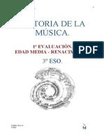 HM 1314- EdM-Re (1).pdf
