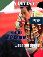 La Divisa Nº 129.pdf