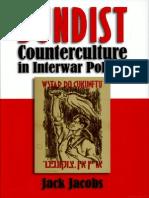 Bundismo en Polonia