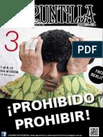 La Puntilla Nº 143.pdf