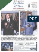 Revista Nº 12   1 Junio 1.999).pdf