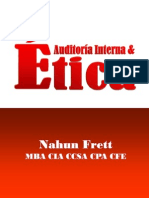 1. Nahun Frett