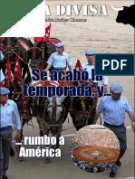 La Divisa Nº 130.pdf