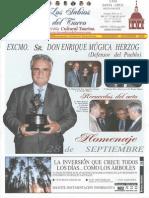 Revista Nº 20, Dicbre. 2.000 (1).pdf