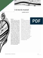 Dialnet-SobreLaTeoriaMusical-2365697