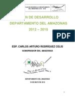 AMAZONAS 2012_2015