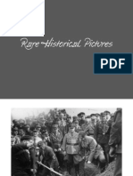 Rare Historical Pictures