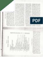 Schumpeter Historia Del Analisis Economico