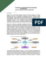 ArtigoNBCTCompleto2