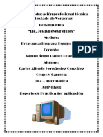 Primera Aplicacion Practica 1 PPEM