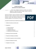 portafolio04_20120802