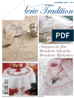 Broderie.tradition.N8.French.mag eLAND