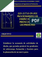 Procedimiento_EVALUACIONGEOPRESIONES
