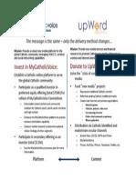 MCV test pdf