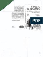 Morse EL ESPEJO de PROSPERO-Un Estudio de La Dialectica Del Nuevo