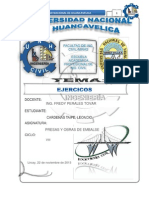 EJERCICIOS.docx