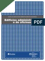 Guia_edificación_sostenible_edificios_administrativos