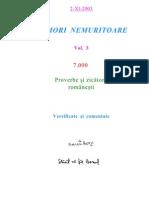 Traian Dorz Poezii Vol-03