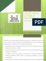 Igualdad de Oportunidades Para La Prosperidad Social (2)