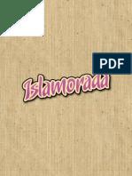 menu_web