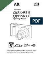 optio-rz18